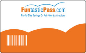 2015 - Redesigned Pass